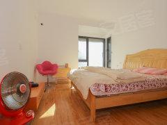 金地紫云庭 好房出租 家具家电齐全 小区环境优美 带厨房