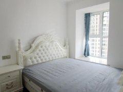 全新家具按排上了,环境绿化优雅,家私齐全皇岗
