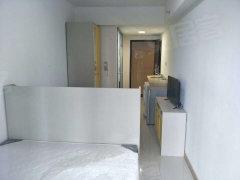 万科金色领域1室-1厅-1卫整租