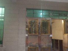上海路宁湖小区 独栋别墅 整体出租3000月租 可做办公室
