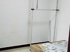 整租|蓝湾新城精装二室一厅,有暖气,房东免物业费,拎包入住