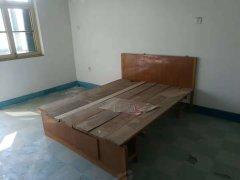 联盟二路第 一人们医院后门两室一厅便宜出租