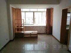双龙新村综合 简装3房 2500元月  随时看房