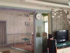 中华小区3室-2厅-2卫整租