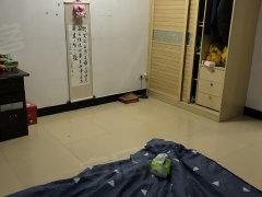 洪都新村2室-1厅-1卫合租