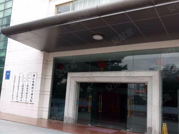 天寿大厦户型图实景图片