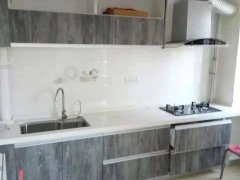 天疆郦城 精装修 有家具需要家电可配 长期租客价格可议