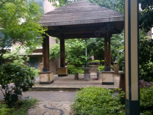 银桂苑户型图实景图片
