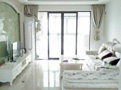 青山湖大镜豪装拎包入住房,南北通透,小区环境优