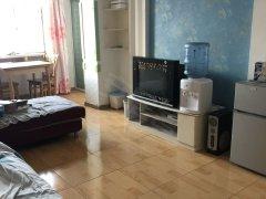 新市区杭州路四季风情园70平两室1300低 价格