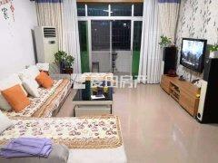 软件园 厦航 瑞景 精装两房头次出租 干净清爽 要居家