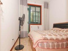 精装修 热水 沐浴 家具齐全 免费无线网 电梯房