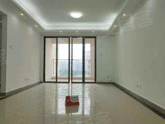 亚迪三村大三房招租,空房2300,可以配家私电,房源多多