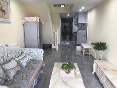 业主直租(新房无气味,新家私电)拎包入住,干净整洁,随时看房