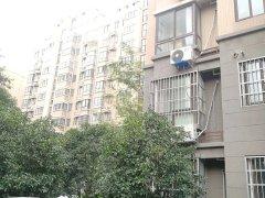 工农路万达广场水游城半地下室出租仓库教学都合适160平方