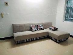 兴茂渝东大花园3室-2厅-1卫整租
