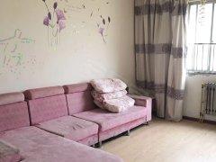6 图 整租 | 世纪大道段家路安谷苑小区三室出租有简单家具