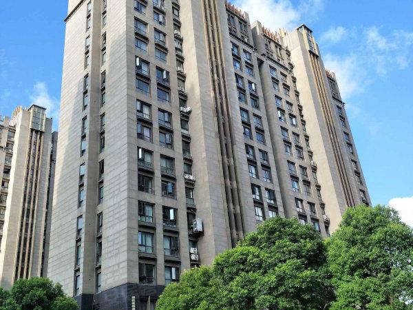 阳光花城(公寓)户型图实景图片