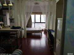 东方国际公寓 1室1厅1卫