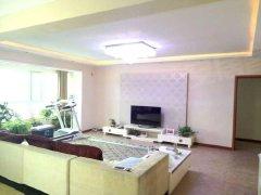 南湖138平大三室 精装包暖气物业大房子 出租随时看房