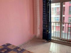整租  十一中附近 建材巷 国际村公寓 1室1厅1卫厅室分开