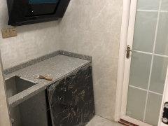 马山安置小区1室-1厅-1卫整租