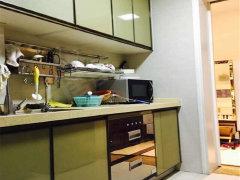 世纪城私企精装2房,周边配套齐全,小区内部优美宜人。