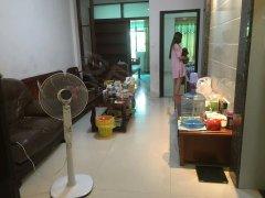 雍景豪园 步梯两房 放租1600 预约看房 家电齐全