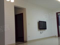 凤翎锦绣3室-2厅-2卫整租