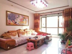 急租东亚世纪二期精装2室1厅1卫1900+包暖包物业拎包入住