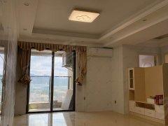 诚租!比亚迪附近,心海城精装三房出租三房2500元,看房方便