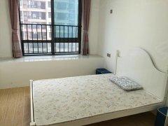 九江碧桂园公寓。九江。三室一厅南北通透,配套齐全。