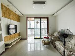 暖气超热 精装卧室 0 绿城百合公寓春晓苑