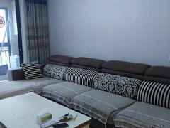 永威南樾豪华装修2室,家具家电齐全,拎包入住随时看房