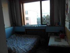 惠民小区 3室1厅1卫