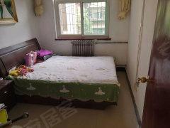 七里铺小区2室-1厅-1卫整租