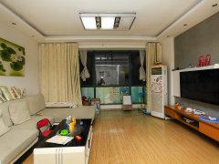 随时看房 近公交站 地铁沿线 海户西里33号院