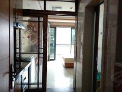 中医院背后 和富东成单身公寓 精装修 家私电器全齐拎包入住
