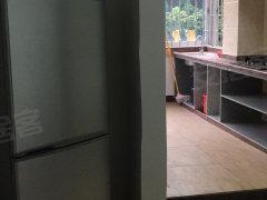 碧玉豪庭3室-1厅-1卫整租