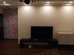 森海丽景3室-2厅-2卫整租