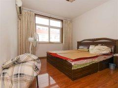 抢手好房,环境绿化优雅,全新家具沙井