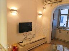 迎宾豪苑 精装一房一厅,租一套少一套,仅租1758,拎包入住