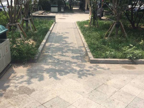 金魚池(東區)戶型圖實景圖片