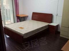 星洲国际花园3室-1厅-2卫合租