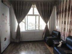 普陀旺世 1083元 2室1厅1卫 精装修,没有压力的居住地