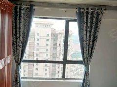 豪华装修 3层复式楼  保利半山国际