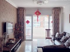 塘边 仙洞路 台北新村 业主自住精装修大两房 仅租2900元
