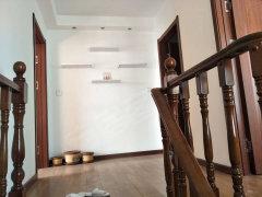 方迪家园精装修两室靠近沈阳站可随时看房可押一付一
