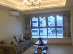 江南香榭丽花园 豪华情侣公寓 多套选择租金1300至1600