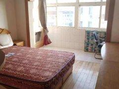 出租一中一小附近颐和小区房屋一套 简装拎包入住 看房方便